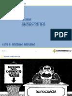 presentac-090526231444-phpapp02