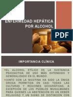 ENFERMEDAD HEPÁTICA POR ALCOHOL.pptx