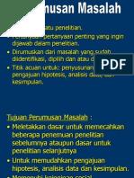 Rumusan_Masalah.ppt