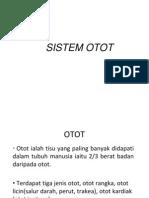 OTOT Presentation Full
