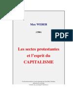 6551570-Sectesprotestantes