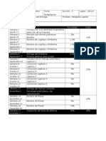 diseño4 programa 2012-2
