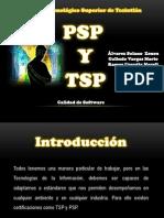 PSP_TSP-ex