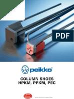 PEIKKO Column Shoes.pdf