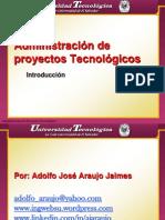 admon-proyectos-tenologicos