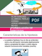_Hipótes.pptx_