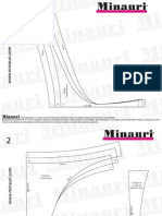 MinauriPanty PATRON