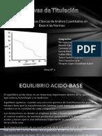 curvasdetitulacin-120423210655-phpapp01
