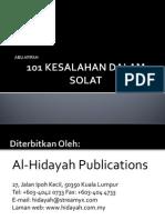 101_KESALAHAN_DALAM_SOLAT