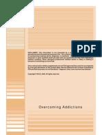 addictions.pdf