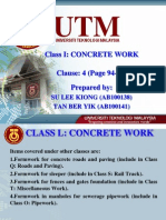Concrete work (Complete).ppt