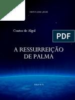 A Ressurreicao de Palma