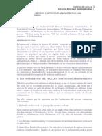 La Nueva Ley Del Proceso Contencioso Administrativo.doc- 1 Lectura