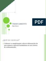 03 0rdenamiento (1).pdf