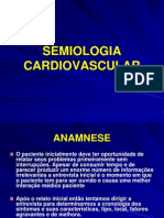 Semiologia+Cardiovascular+2