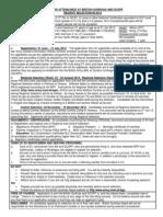 BGN_5_RI_13_Criteria_for_Attendance_pdf.pdf