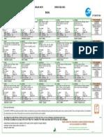 C- Inetpub Wwwroot Comeges FicherosAdjuntos 2012- 2013. 05 CEIP. General (3)