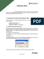 Pathfinder Office.pdf