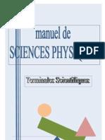 Physique_Tle.pdf