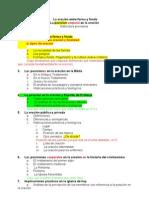 La_oración_entre_forma_y_fondo_(r) (1)