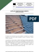 CUBIERTAS DE PIZARRA.pdf