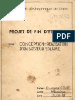 Pfe.suiveur_solaire Juin 78