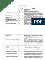 Criterii de Evaluare A_unui_manual (1)