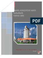 Profil Kota Makassar Sulawesi Selatan