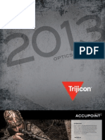 2013_TrijiconBrochure_Accupoint
