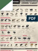 L-3WarriorSystems 2013 ProductGuide DigitalEdition(1)