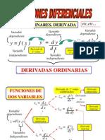 1 Capitulo - Matematicas IV