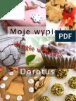 Moje_Wypieki_wydanie_2