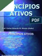 princÍpios_ativos_parte_01-02