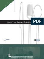 ManualBuenasPracticasCocina.pdf