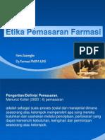 Pemasaran-Farmasi.ppt