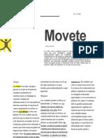 MANUELDELGADO-Movete
