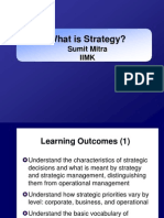 Strategy 1