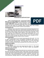 Kromatografi cair.docx