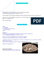 Backed chickpeas -The second Greek recipe.pdf