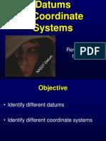 04_Datums_CoordinateSystems_65