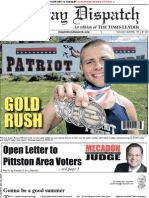 The Pittston Dispatch 05-19-2013