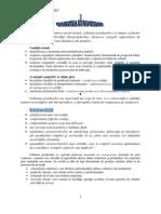 CALITATE.pdf