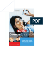 Learn German by CDS.pdf