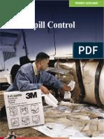 Spill control.pdf