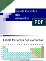 (2) TABELA_PERIODICA