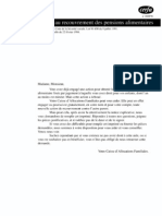 Demande d Aide Au Recouvrement Des Pensions Alimentaires 198