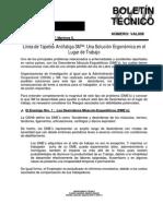 Antifatiga Boletín Técnico Nro. 8 - CCD.pdf