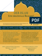 Islam Irrationale Religion Koblenz-280413 2