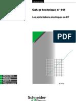 [8]ct141.pdf