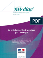 Diagnostic Pme